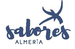 logo-sabores-de-almeria