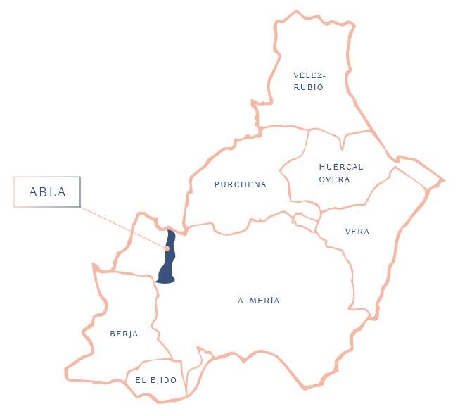 mapa-almeria-abla