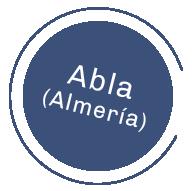sello-abla-almeria