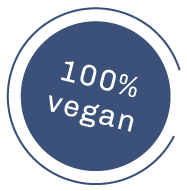 100-vegan